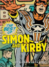 Best of Simon and Kirby, The