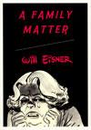 Family Matter, A