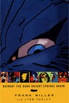 batman-dark-knight-strikes-