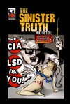 Sinister Truth: MK-Ultra, The