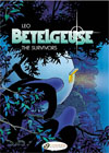 Betelgeuse 1: The Survivors