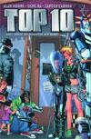 Top 10: Book 2