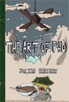 Art of Pho, The