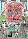 John Broadley's Books