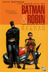 batman-robin-01