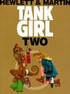 Tank Girl Two