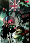New British Comics 2