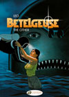 Betelgeuse 3: The Other