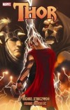 Thor Volume 3