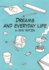 Dreams and Everyday Life
