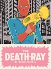 Death-Ray, The