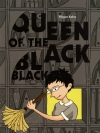 Queen of the Black Black