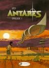Antares: Episode 1
