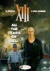 XIII 3: All the Tears of Hell