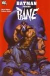 batman-bane-01