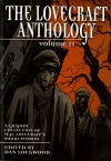Lovecraft Anthology, The – Volume II