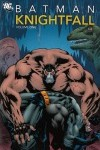 batman-knightfall-01