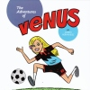 Adventures of Venus, The