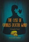 Case of Charles Dexter Ward, The