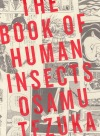 Book of Human Insects, The