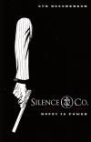Silence & Co.