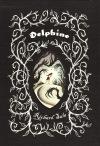 delphine-01