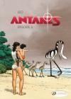 Antares: Episode 3