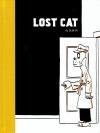 lost-cat-01