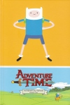 Adventure Time: Mathematical Edition – Volume 1
