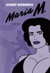 Maria M. Book 1