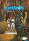 Antares: Episode 5
