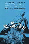batman-halloween-01