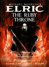 Elric – Volume 1: The Ruby Throne