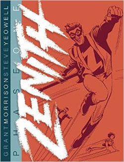 zenith-06