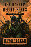 Harlem Hellfighters, The