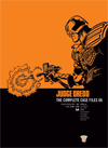 Judge Dredd: The Complete Case Files 06