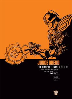 judge-dredd-44