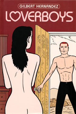 loverboys-06