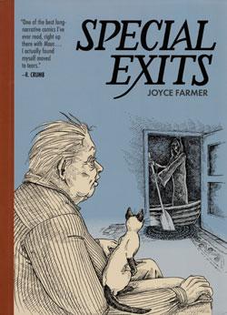 special-exits-06
