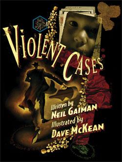 violent-06