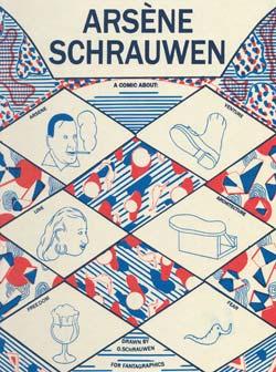 arsene-schrauwen-04