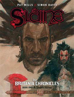 slaine-06