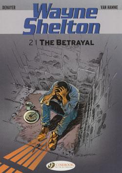 wayne-shelton-12