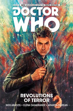 doctor-who-10-04