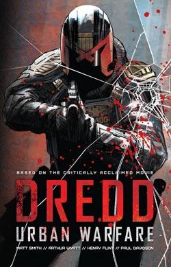 dredd-urban-warfare-04