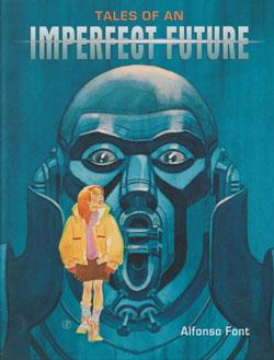 imperfect-future-06
