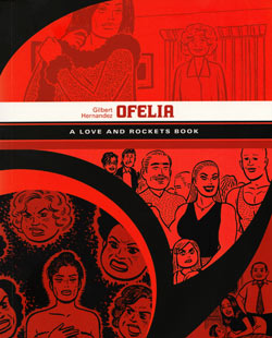 ofelia-04