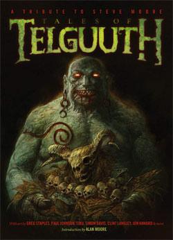 tales-telguuth-04