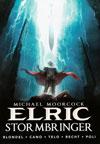 Elric – Volume 2: Stormbringer