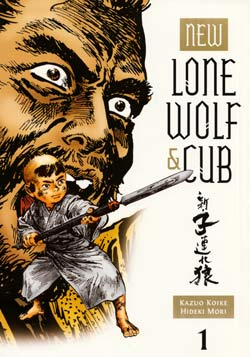 new-lone-wolf-04